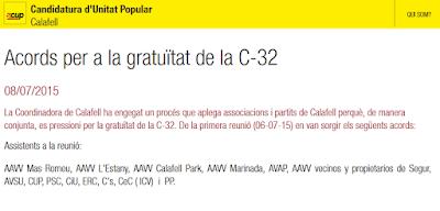 http://calafell.cup.cat/noticia/acords-la-gratuitat-de-la-c-32