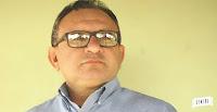 Dorjival Silva