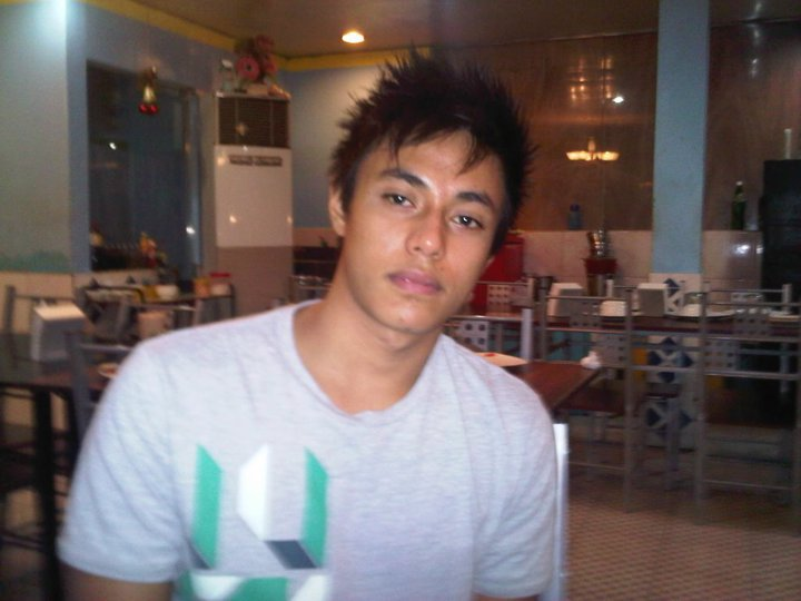 Vice Ganda Terrence Romeo And