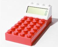 Kalkulator Yang Cool