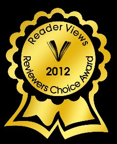 Pretty Dolls: Awarded Best Children's Book of the Year