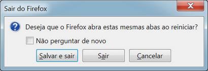 opção-salvar-e-sair-firefox-4.0.1