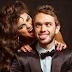 Zedd estrenó 'I Want You To Know' junto a Selena Gomez