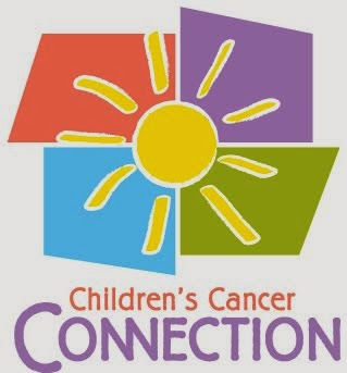 Childrens Cancer Connection