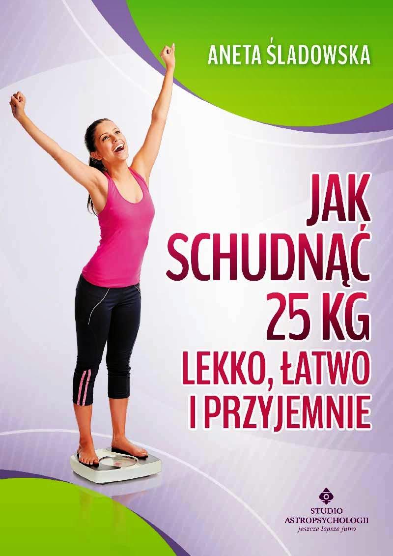 http://talizman.pl/odchudzanie/9723-jak-schudnac-25-kg-lekko-latwo-i-przyjemnie-9788373776609.html
