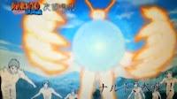 Naruto-shippuden-episode-296
