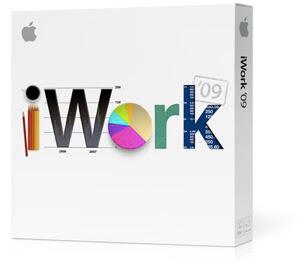 En İyi Macbook Uygulamaları