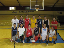 BCB 1ªNac 2009-2010
