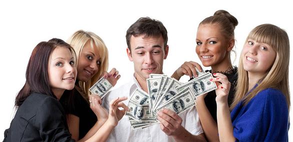 10 مواقع على الأنترنت تربح ملايين الدولارات سنويا ! تعرف عليها