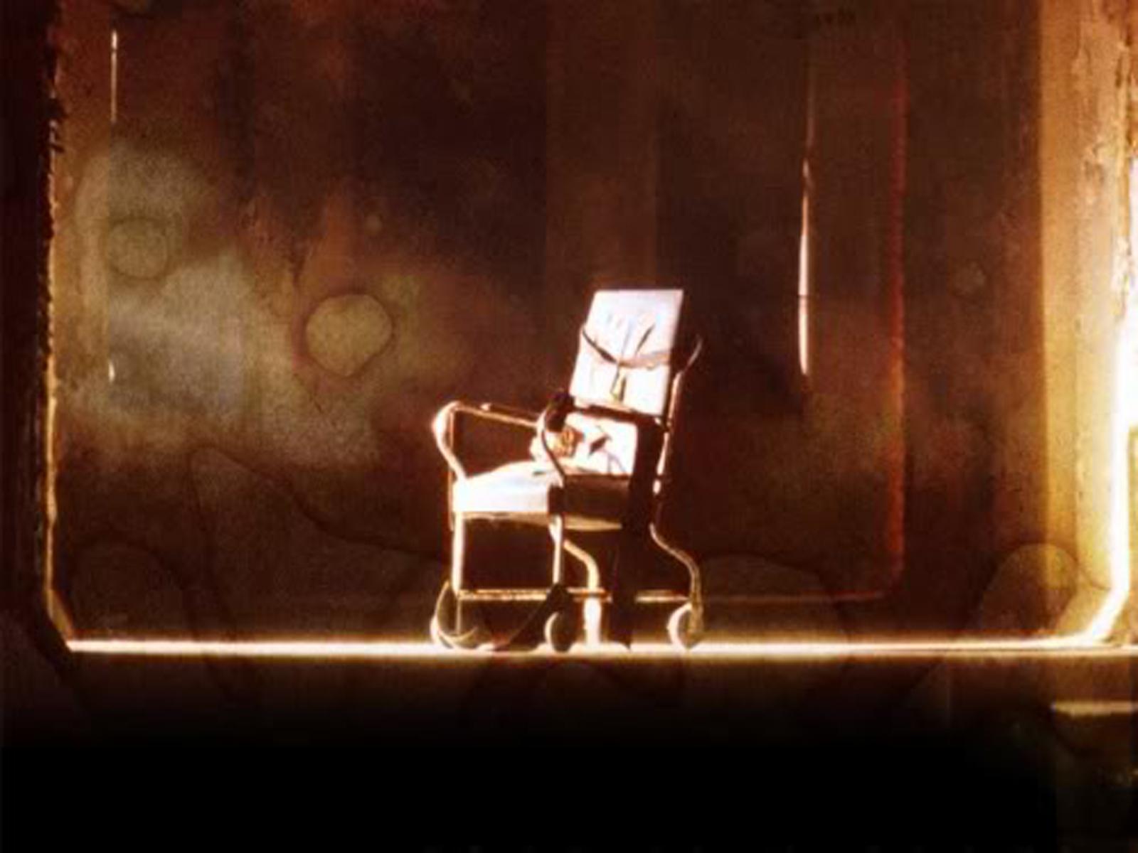 Mental+hospital+horror+stories