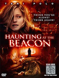 Haunting at the Beacon (El Otro Fantasma) (2009)