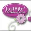 JustRite Stampers