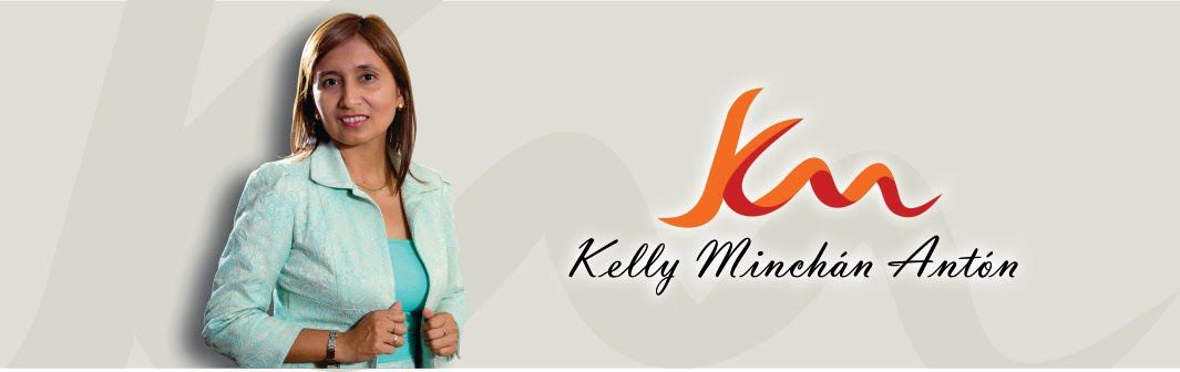 El Blog de Kelly
