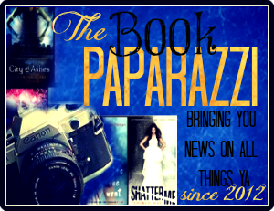Book Paparazzi
