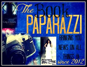 Book Paparazzi