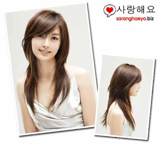 Nah itu tadi beberapa contoh dari Model Rambu Korea Terbaru 2013 ...