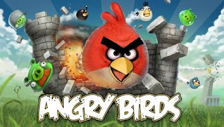 Angry Birds 1.5.2 [FINAL]