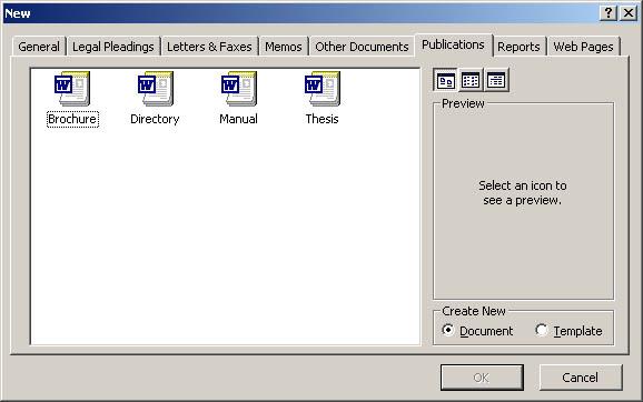 Brochure samples pics brochure microsoft word template for Brochure template word 2013