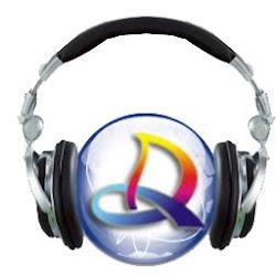 RADIO ONLAINE