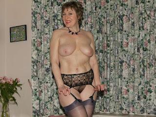热裸女 - rs-Miss_J_03-776122.jpg