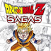 Download Dragon Ball Z: Sagas Free Full Version Game