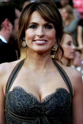 Celebrities Photos: Hot american sexy actress mariska ...