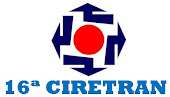 16ª CIRETRAN