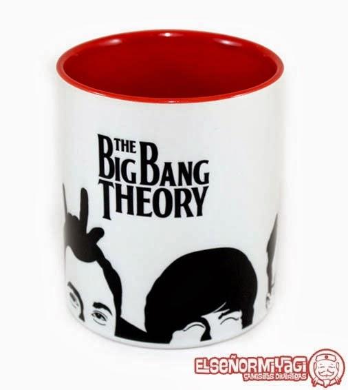 http://www.miyagi.es/mas-cosas-frikis/Tazas/Taza-The-Big-Bang-Theory-Cuernos