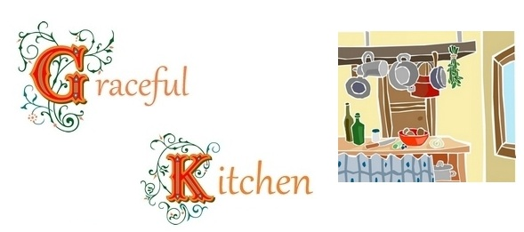 Graceful Kitchen
