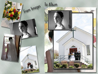 wedding album design,digital wedding albums,wedding albums for photographers,professional wedding albums,wedding album