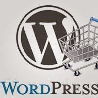 Curso: Criando uma Loja Virtual com WordPress
