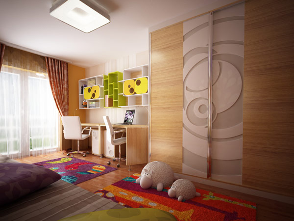 blog.oanasinga.com-interior-design-photos-children-bedroom-neopolis-slovakia-4