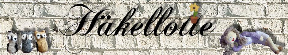 Häkellottes-blog