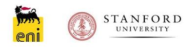 accordo eni e standford university