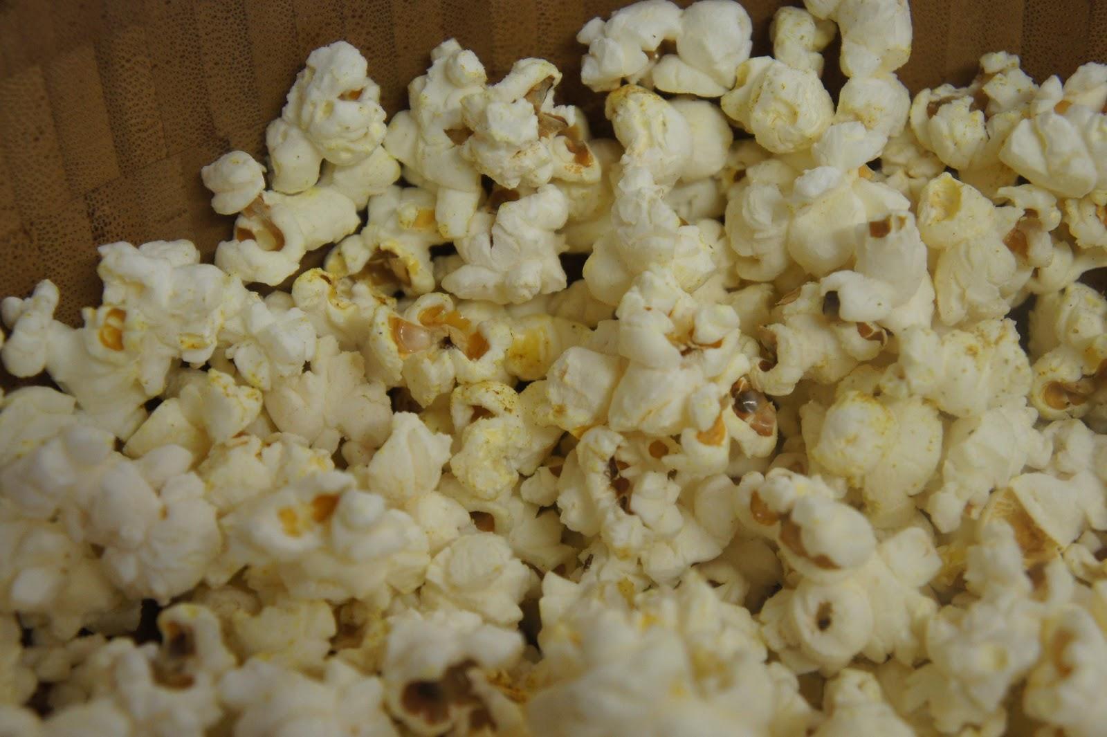 le blog la chaleur du popcorn. Black Bedroom Furniture Sets. Home Design Ideas