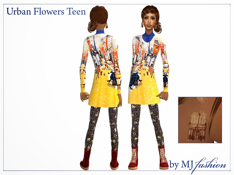 http://1.bp.blogspot.com/-d3ZIAr5geZY/UugYEeuWutI/AAAAAAAAAvU/_zSgcs-Sejo/s1600/UFT013.jpg