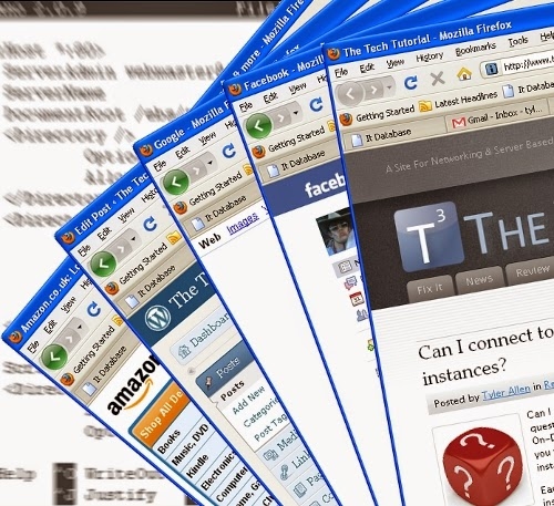 Do You Really Need Multiple Websites?