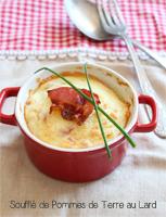 http://moi-gourmande.blogspot.fr/2015/05/cocotte-soufflee-de-pommes-de-terre-au.html
