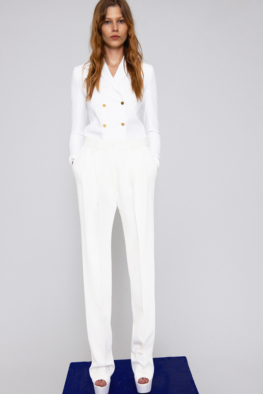 Fashioncherry: Celine resort 2012
