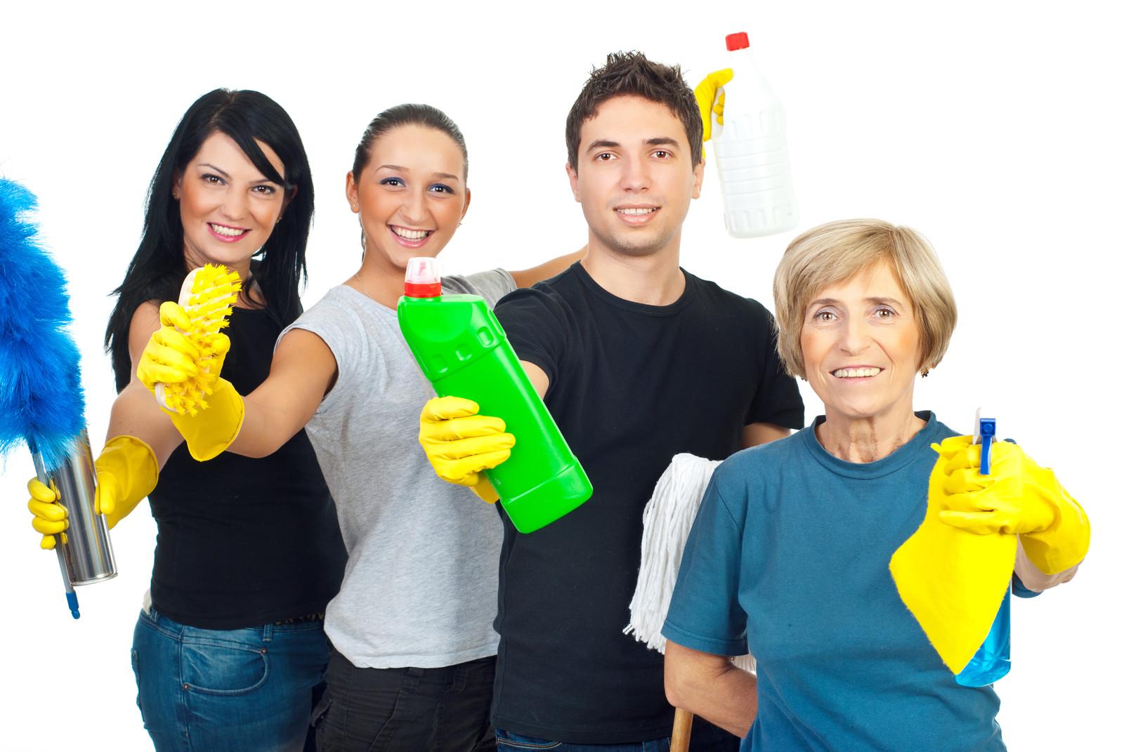 curatenie-menaj.ro ,  viziteaza  , curatenie la domiciliu