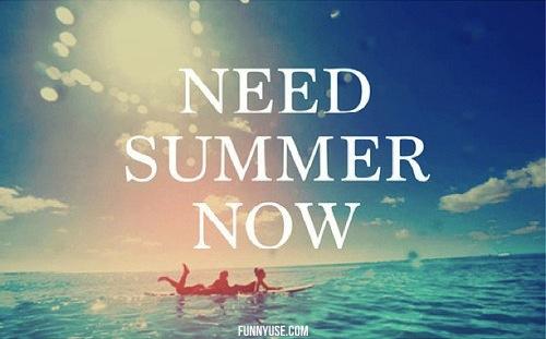 inspirational quotes summer quotesgram