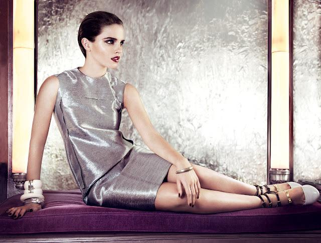 emma watson vogue 2011 photoshoot. girlfriend Emma Watson for Vogue US July emma watson vogue 2011 shoot.