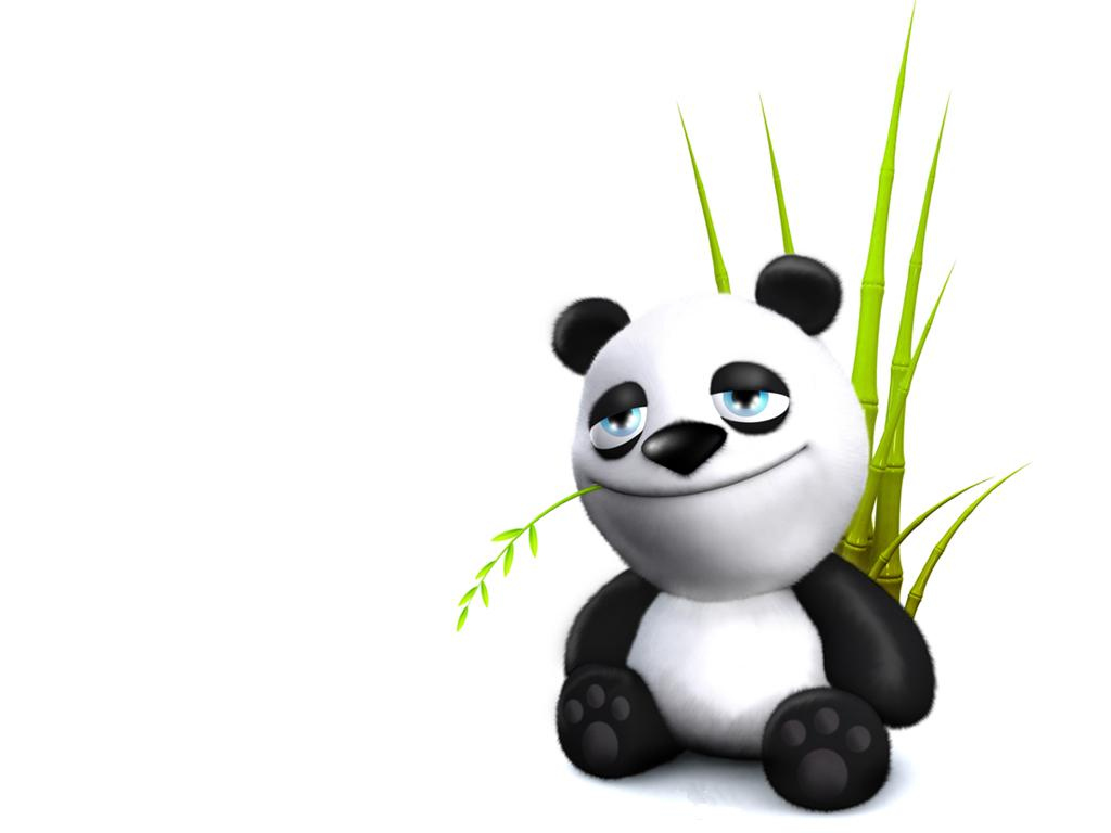cartoon wallpapers cute hd cartoon wallpaper 2012