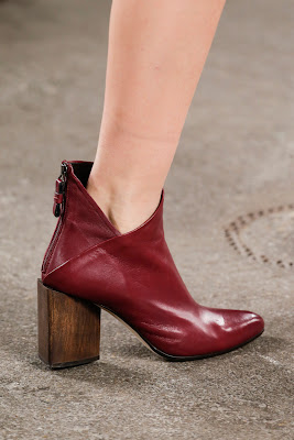 zero-maria-cornejo-Mercedes-benz-fashion-week-new-york-el-blog-de-patricia-shoes-zapatos
