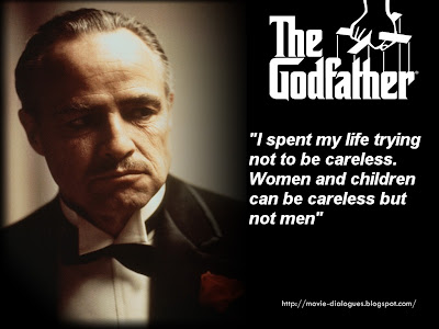 The_Godfather_Quotes_wallpaper.jpg