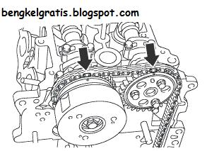 Rear Ke Diagram in addition F350 Fuel Tank Selector Valve further Tekonsha P3 Wiring Diagram besides Chevette Wiring Diagram likewise Wiring Diagram For A Ke Controller. on chevy trailer ke wiring