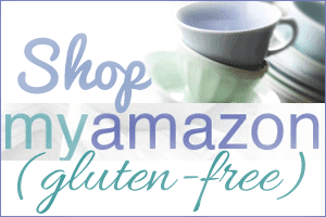 {shop gluten-free food +}