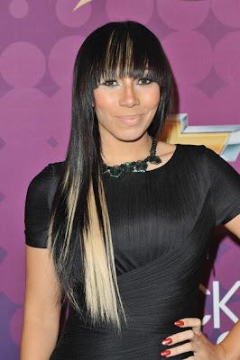 2013 Black Hairstyles