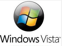 windows vista dns