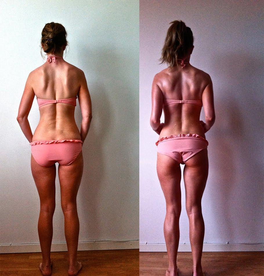 skedeorgasme ægløsning før eller efter menstruation